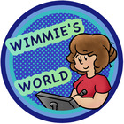 Wimmie's World
