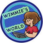 Wimmie's World