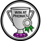 Win At Phonics