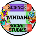Windahl Science and Social Studies