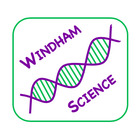 Windham Science