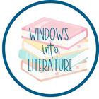 Windows into Literature