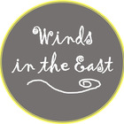 Winds in the East