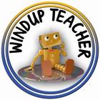 Windup Teacher