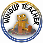 Windup Teacher