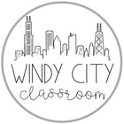 Windy City Classroom