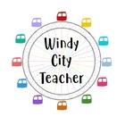 Windy City Teacher