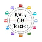 Windy City Teacher