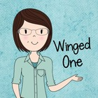 Winged One