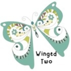 Winged Two
