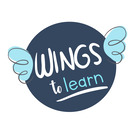 Wings to Learn
