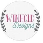 Winhold Designs