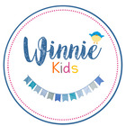 Winnie Kids