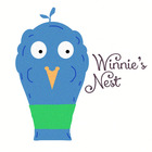 Winnie's Nest