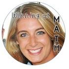 Winning at Math