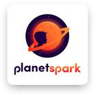 Winspark Learning Innovations