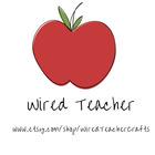 Wired Teacher