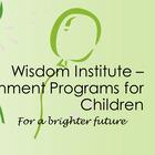 Wisdom Institute