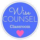 Wise Counsel Classroom