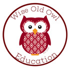 Wise Old Owl Educational Products