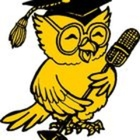 Wise Owl Multimedia