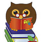 Wise Owl Speech and Language Materials