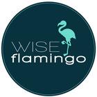 WISEflamingo