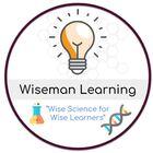 Wiseman Learning