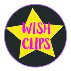 Wish Clips