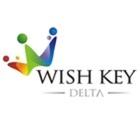 Wish Key Delta Foundation