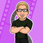 Wishnefsky Learning Paradise