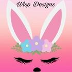 Wisp Designs