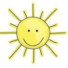 With Love Sunshine