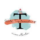 With T of Teaching