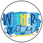 Withers' Writers