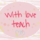 withloveteach