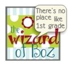Wizard of Boz