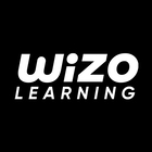Wizo Learning