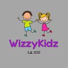 WizzyKidz