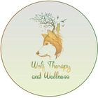 Wolf Therapy and Wellness Creations