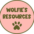 Wolfie's Resources