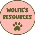 Wolfie's Resources