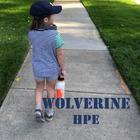 Wolverine HPE