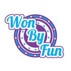 Won By Fun