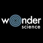 Wonder Science Education