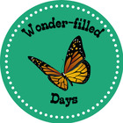 Wonder-filled Days