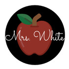 Wonderful Mrs White