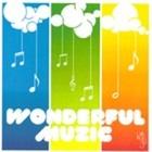 Wonderful Muzic