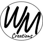 Wonderfully Made Creations