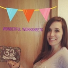 WonderfulWorksheets123
